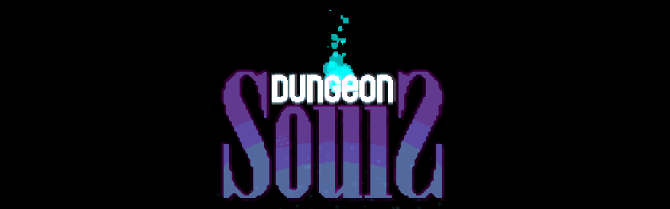 Dungeon Souls Game Review Featured Image