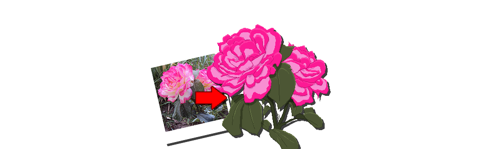 Transform Any Image into Pixel Art Featured Image